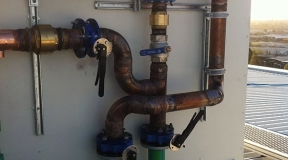Plumbing-23